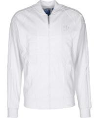 adidas Superstar Tt veste de survêtement white