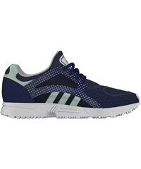 adidas Chaussures enfant Chaussures Racer Lite Bleu -