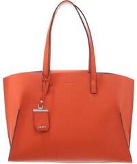 DKNY BRYANT PARK Handtasche orange