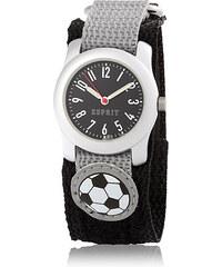 Esprit Dětské hodinky, vodotěsné do 3 barů