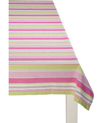 Esprit e-coloured table cloth