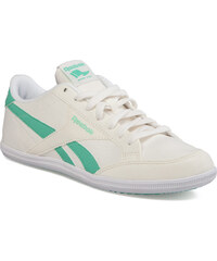 Reebok ROYAL TRANSPORT TX EUR 37 (4 UK women)