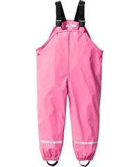 bpc bonprix collection Kalhoty do deště bonprix