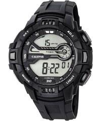 Calypso Digitaluhr für Herren K5695/1