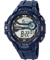 Calypso Digitaluhr für Herren K5695/2