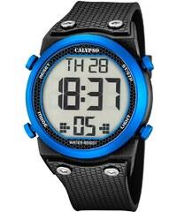 Calypso Herren Digitalarmbanduhr K5705/1