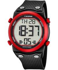 Calypso Digitalarmbanduhr für Herren K5705/2