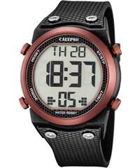 Calypso Digitaluhr für Herren K5705/3