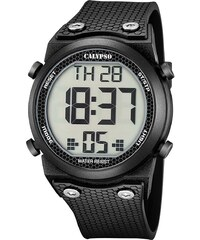 Calypso Digitaluhr für Herren K5705/6