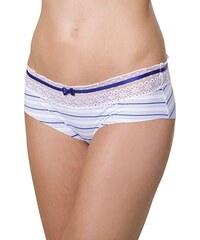 Passionata Damen Panties Lovely Passio - Shorty, Animalprint