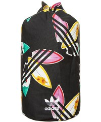 adidas Originals Surf Seasack Pharrell Williams Rucksack