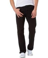 CROSS Jeans ® Jeans »Antonio«
