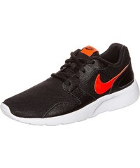 Nike Sportswear Kaishi Sneaker Kinder