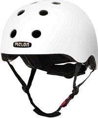 Melon E-Bike Fahrradhelm »Core (M-L)«