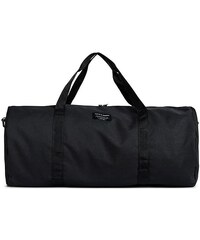 Jack & Jones Duffle- Tasche