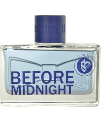 John Galliano Before Midnight 100ml Voda po holení M