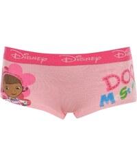 Kalhotky Disney dět.
