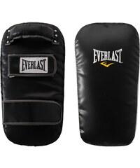 Lap Everlast PU Thai černá/šedivá
