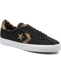 Converse - Breakpoint Ox M - Sneaker für Herren / schwarz