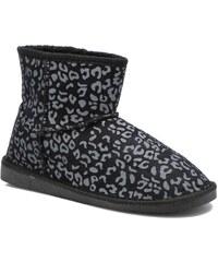 SALE - 10% - Xti - Jalna-28823 - Stiefeletten & Boots für Damen / schwarz