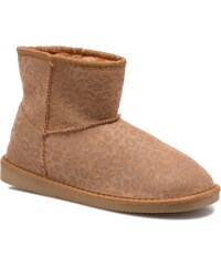 SALE - 40% - Xti - Jalna-28823 - Stiefeletten & Boots für Damen / braun
