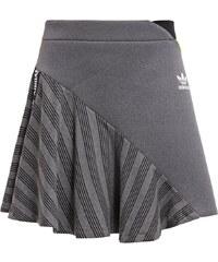 adidas Originals GERMANY ALinienRock dark grey heather/black/slime