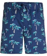 OshKosh Shorts blue