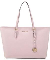 MICHAEL Michael Kors JET SET TRAVEL Shopping Bag blossom