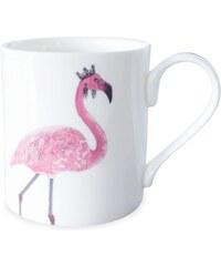 Perky Mug Flamant Rose - Flamingo
