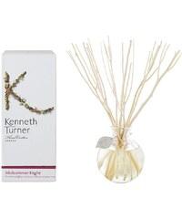 Kenneth Turner London Diffuseur De Senteurs A Tiges - Midsummer Night Scent