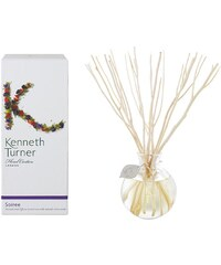 Kenneth Turner London Diffuseur De Senteurs A Tiges - Soiree Scent