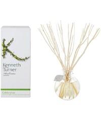 Kenneth Turner London Diffuseur De Senteurs A Tiges - Celebration Scent