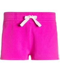 Carter´s Shorts bright pink