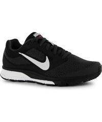 Běžecká obuv Nike Air Zoom Fly 2 dám. černá/bílá