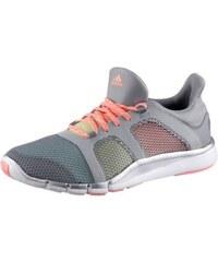 adidas Adipure Flex Fitnessschuhe Damen