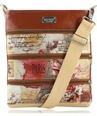 Dara bags Dariana Middle no. 501