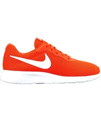 Nike TANJUN EUR 40.5 (7.5 US)