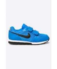 Nike Kids - Dětské boty Nike MD Runner 2 PSV
