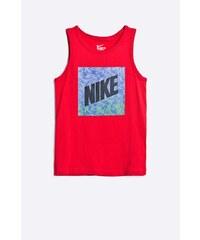 Nike Kids - Dětské tričko 122-158 cm