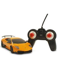 Lesara RC Lizenz-Auto Lamborghini