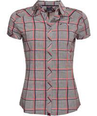 Košile dámská HUSKY GVEL NEW Šedá