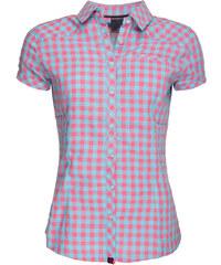 Košile dámská HUSKY GVEL NEW Růžová