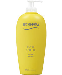 Biotherm Eau Soleil Körperlotion 400 ml