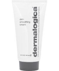 dermalogica Skin Smoothing Cream Gesichtscreme 100 ml