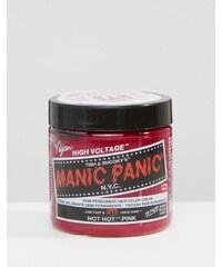 Manic Panic - NYC - Coloration crème semi-permanente pour les cheveux - Rose très vif - Rose