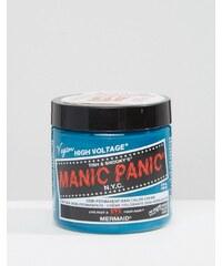 Manic Panic - NYC Classic - Semipermanente Haarfarbe - Mermaid - Grün
