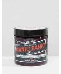 Manic Panic - NYC - Coloration crème semi-permanente pour les cheveux - Améthyste - Violet