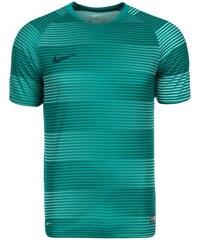 Nike Flash GPX Top 1 Trainingsshirt Herren grün M - 44/46,S - 40/42,XL - 52/54