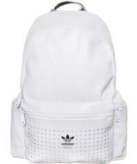 Tennis Rucksack adidas Originals weiß