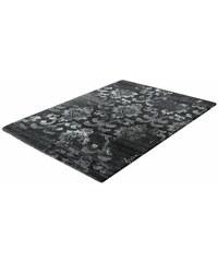 Teppich Impression Parma 1805 gewebt IMPRESSION grau 2 (B/L: 80x150 cm),3 (B/L: 120x170 cm),4 (B/L: 160x230 cm),6 (B/L: 200x290 cm)